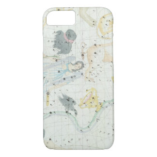 Celestial Atlas 2 iPhone 8/7 Case