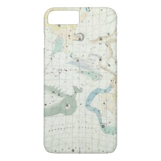 Celestial Atlas 3 iPhone 7 Plus Case