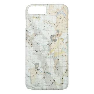 Celestial Atlas 4 iPhone 7 Plus Case