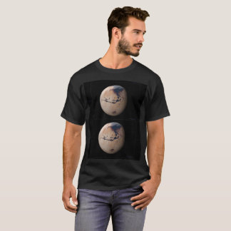 celestial body T-Shirt