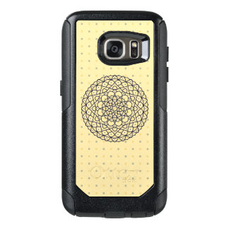 Celestial Day Otterbox Phone Case