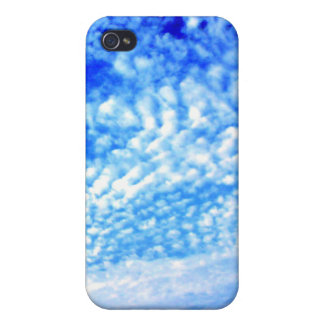 Celestial Dreaming iPhone Speck 4/4S Hard Case iPhone 4 Case