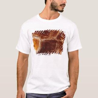 Celestial Geode T-Shirt