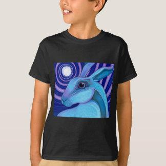 Celestial hare T-Shirt