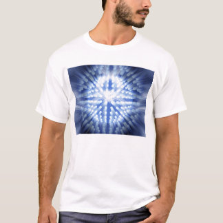 Celestial Light T-Shirt