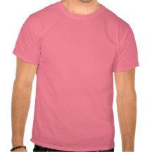 Celestial Light Tshirts