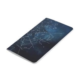 Celestial Map Journal