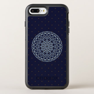 Celestial Night Otterbox Phone Case