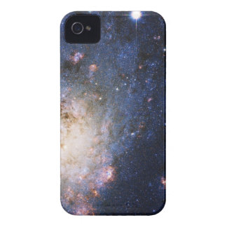 Celestial Objects 2 iPhone 4 Case-Mate Cases