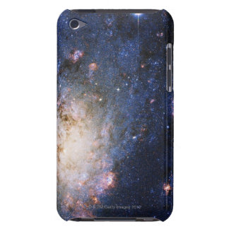 Celestial Objects 2 iPod Touch Case