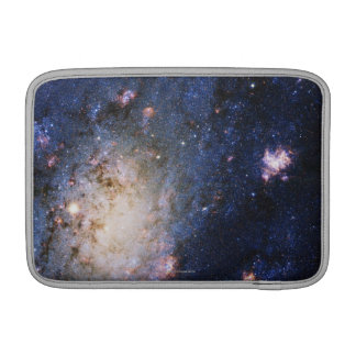 Celestial Objects 2 MacBook Sleeve