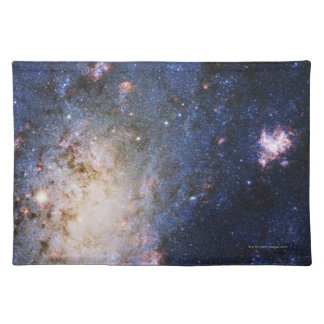 Celestial Objects 2 Placemat