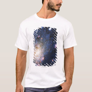 Celestial Objects 2 T-Shirt
