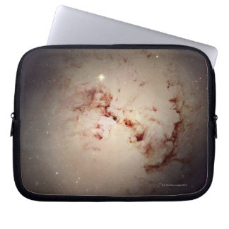Celestial Objects 3 Laptop Sleeve