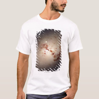 Celestial Objects 3 T-Shirt