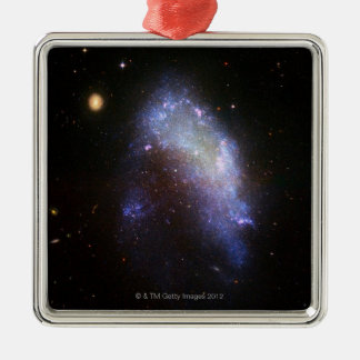 Celestial Objects 4 Christmas Ornament