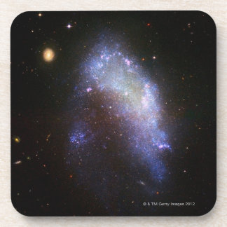 Celestial Objects 4 Coaster
