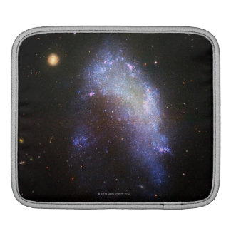 Celestial Objects 4 iPad Sleeve