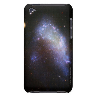 Celestial Objects 4 iPod Case-Mate Cases