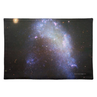 Celestial Objects 4 Placemat