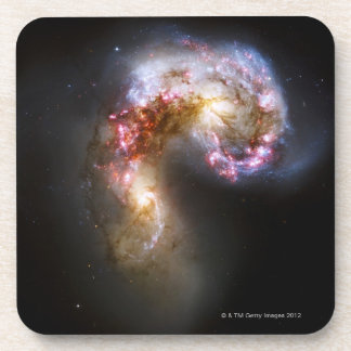 Celestial Objects 5 Coaster