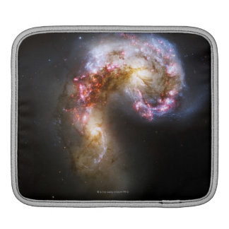 Celestial Objects 5 iPad Sleeve