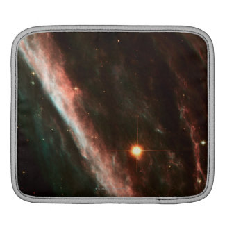 Celestial Objects iPad Sleeve