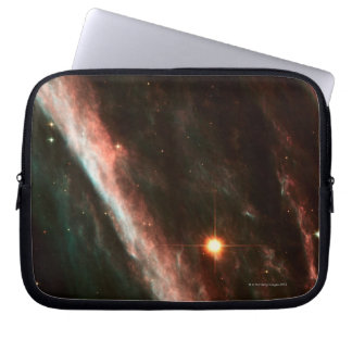 Celestial Objects Laptop Sleeve