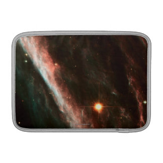 Celestial Objects Sleeve For MacBook Air