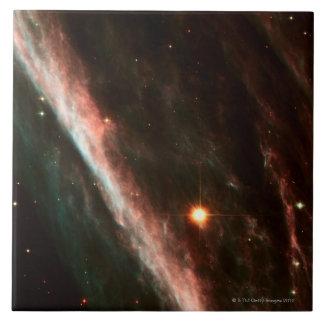 Celestial Objects Tile