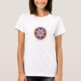 Celestial Psychology T-Shirt