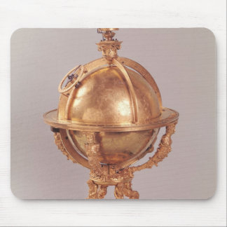 Celestial sphere, c.1580 mouse mat
