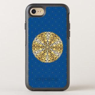Celestial Sun Otterbox Phone Case