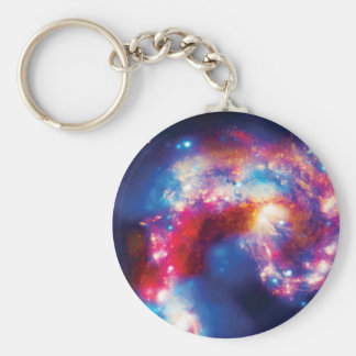 Celestial Swag Keychains