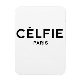 CELFIE PARIS MAGNET