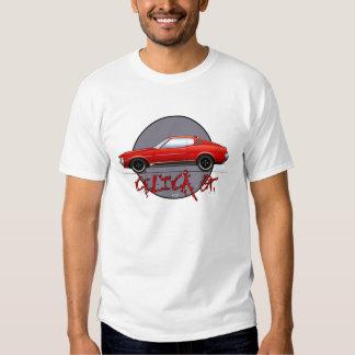 Celica GT Shirt