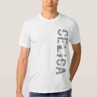 Celica Vert Logo T-Shirts