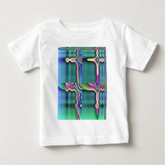 cell11.jpg t-shirt