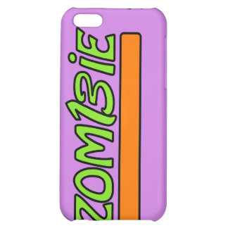 cell case phone cover ipod skin iPhone 5C cases