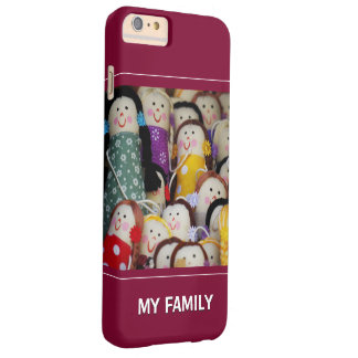 Cell cover iphone6 customizable