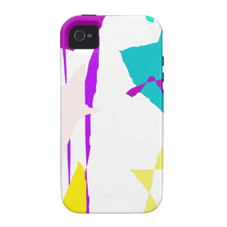 Cell Phone iPhone 4/4S Covers