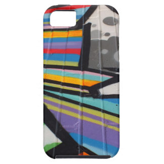 cell phone cases custom made artwork iphone 5 iPhone 5 cover