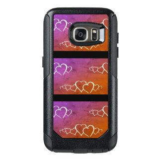 Cell Phone_Cases_Hearts-_ OtterBox Samsung Galaxy S7 Case