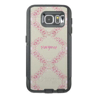 Cell Phone_Cases_TEMPLATE_Name_Abstract Lace_CLN