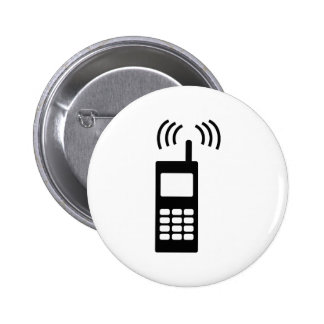 cell phone celly mobil handy buttons