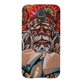 cell phone cover case for galaxy s5