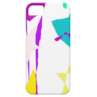 Cell Phone iPhone 5 Cases