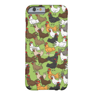 Cell Phone Wallet Case - Green