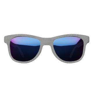 cell sanglasses sunglasses