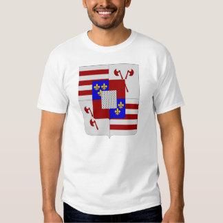 Celles, Belgium T Shirt